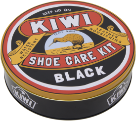 Kiwi - boite customisee